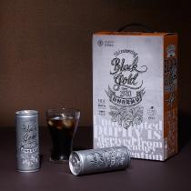 【百年仙草】仙草甘茶12入禮盒組X2組-加贈120週年紀念杯墊