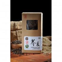 【源順】有機蕎麥糙米糆條/盒-無麩質