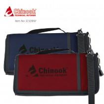 【Chinook】旅行便攜收納袋(露營登山用具)
