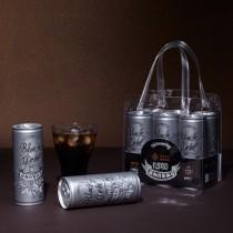 【百年仙草】仙草甘茶24入/一箱-加贈120週年紀念杯墊(小桃歐北做)