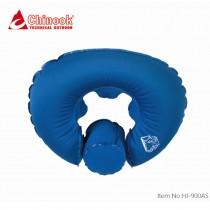 【Chinook】HI-900AS厚Q充氣頸枕