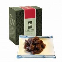 【山海觀莊園】咖啡梅盒裝