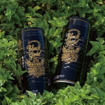 【百年仙草】仙草原汁980MLX12入/一箱-加贈120週年紀念杯墊